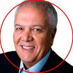 José Carlos de Salles Gomes Neto