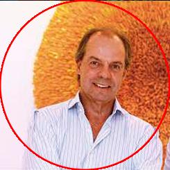 José Luiz Madeira