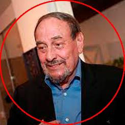 José Zaragozza