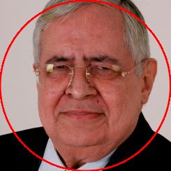 Luiz Celso de Piratininga