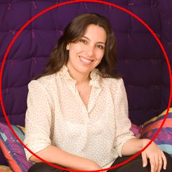 Maria Luiza Lopez