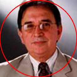 Mario Castelar
