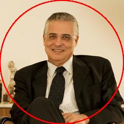 Orlando dos Santos Marques