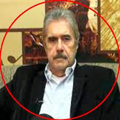 Paulo Fernando Chueiri Gabriel