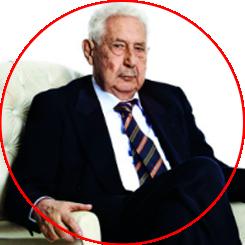 Petronio Correa