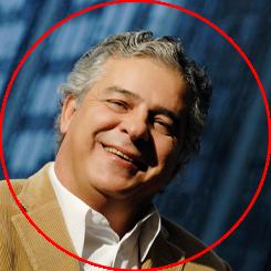 Renato Loes
