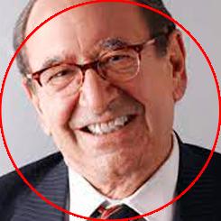 Roberto Civita