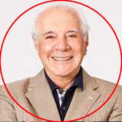 Roberto Duailibi