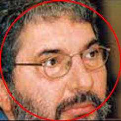 Sergio Borgneth